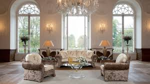 Chandelier Designers Chandelier Office Drawing Room Editonline Us