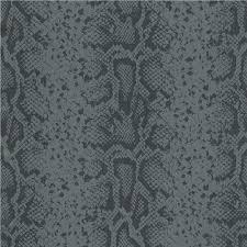 snakeskin wallpaper best hd wallpaper