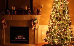 Home Interior Christmas Decorations Christmas Tree Decorating Ideas From Shane Homes Interior Design