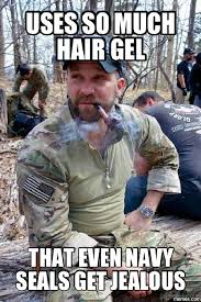 Navy Seal Meme - navy seals easter sunday meme keywords and pictures