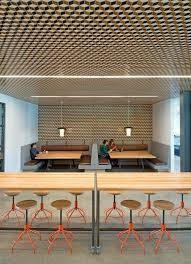 tech office design studio o a