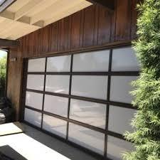 Overhead Garage Door Sacramento El Camino Overhead Garage Doors 20 Photos Garage Door Services