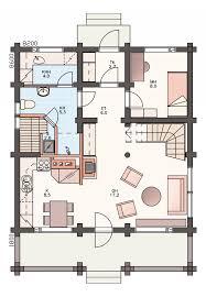 Nec Birmingham Floor Plan Artichouse Artichome 96