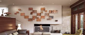 Living Room Recessed Lighting by Lighting