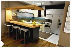 cuisine avec bar am icain bar americain cuisine inspirant galerie avec cuisine en avec bar