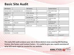 template for audit report audit report templates fieldstation co