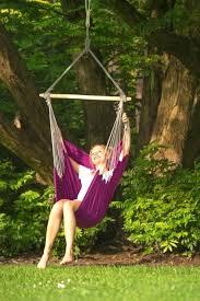brazilian hammock chair panama hammock chair u2013 monplancul info