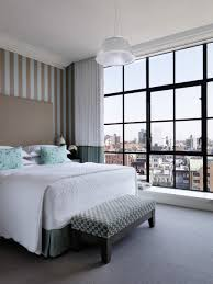 Luxury Hotels Nyc 5 Star Hotel Four Seasons New York Lap Of Luxury Top States For Five Star Hotels Room5