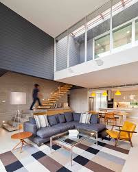living room modern livingroom design amazing home interior