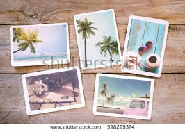 vacation photo albums album stock images royalty free images vectors