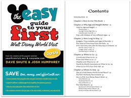 the easy guide now number one on amazon yourfirstvisit net