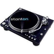 black friday record player die besten 25 digital turntable ideen auf pinterest dj