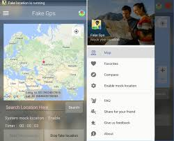 mock locations android 7 mock location apps android android apps for me