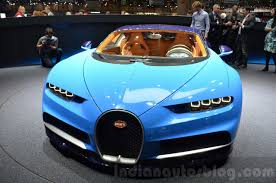 bugatti chiron engine bugatti chiron 2016 geneva motor show live