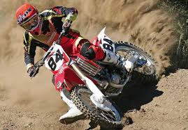 motocross action 450 shootout motocross action s 2011 450 shootout we don t care what bike you