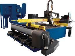 Cnc Plasma Cutter Plans Plasma Table Plasmacam Cutting Systems Cnc Plasma Cutting