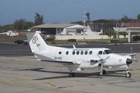 bureau enqu e avion sur le crash de l avion de sénégalair au large de dakar les détails
