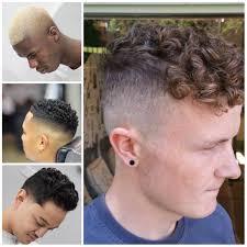 best haircut for men curly hair short haircuts for women short haircuts for curly hair best