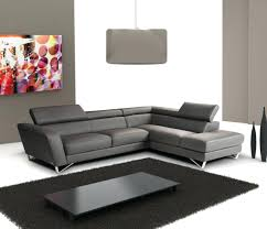 Microfiber Contemporary Sofa Charming Contemporary Couches And Mid Century Modern Loveseat Also