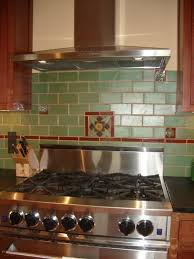 mexican tile backsplash kitchen choice image tile flooring