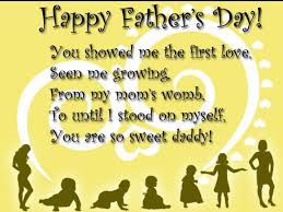 300 best happy fathers day 2017 images images on