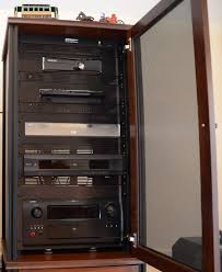 home theater equipment rack official denon avp a1hd avp a1hdci and poa a1hd poa a1hdci owners