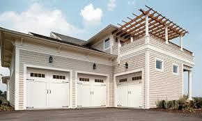 Overhead Door Kalamazoo Garage Door Service Repair Kalamazoo Portage Mi Overhead