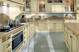 favorite kitchen cabinet colors tags antique kitchen cabinet