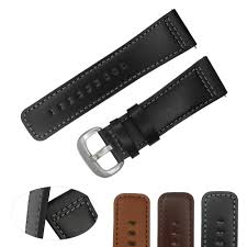 buckle black friday mens watches black friday promotion shop for promotional mens