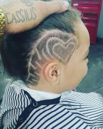 number 1 barber shop 20 photos barbers 1501 n main st santa