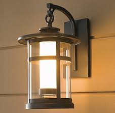 how to keep bugs away from porch 1000 ideas about outdoor porch lights on pinterest gas lanterns
