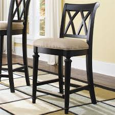 Height Of End Table by Height Of Counter Stool Cushion Cozy And Ideal Height Of Counter