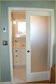 interior doors design lowes french doors interior door design top frosted glass interior