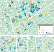 Map Of San Francisco Neighborhoods by Take A Virtual Tour Of Our Properties Tndc Affordable Housing