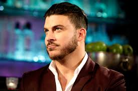 jaxs hairstyle jax taylor s mugshot revealed all things real housewives