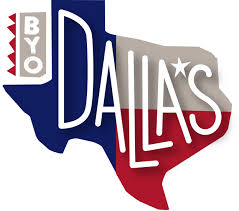 josey records josey records