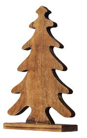wholesale hand carved mango wood christmas tree u2013 christmas