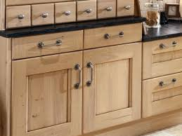 Kitchen Cabinet Doors Made To Measure Replacement Kitchen Doors Made To Measure Cabinet Cheap Cupboard