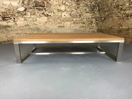 modern coffee tables uk iguana 3 tarzantables co uk