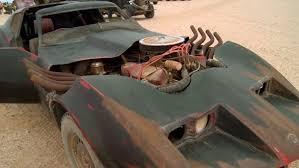 max corvette imcdb org perentti coupe in mad max fury road 2015