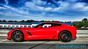 corvette stingray review 2017 chevrolet corvette grand sport drive weekend warrior