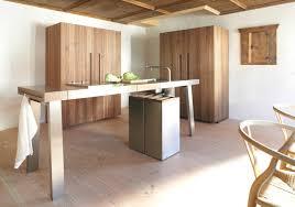 cuisine bulthaup avis attractive photo de salle de bain 17 cuisine bulthaup b2 en noyer