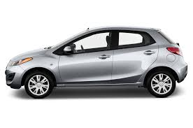 mazda 2 crossover 2011 mazda mazda2 reviews and rating motor trend