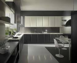 special kitchen designs contemporary kitchens