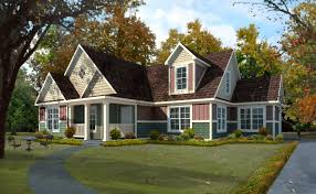 new american home plans cape cod ashley home construction