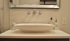 Bathroom Basin Ideas by Restaurant Bathroom Design Restroom Home Idea Images