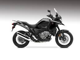 ducati motocross bike dirt bike magazine 2016 adventure bike buyer u0027s guide