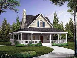 167 best one story ranch farmhouses with wrap around porches