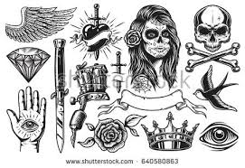 skull stock images royalty free images u0026 vectors shutterstock