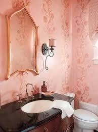 black and pink bathroom accessories u2013 bathok